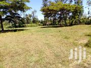 Suswa Narok 200 Acres Next to Dry Port | Land & Plots For Sale for sale in Narok, Suswa