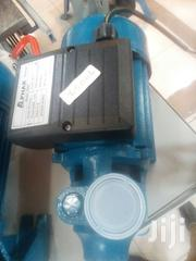 Brand New Alphar Water Pumps Now Available   Plumbing & Water Supply for sale in Nairobi, Nairobi Central