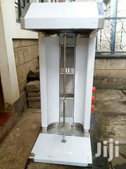 Shawarma Machine Manual New | Restaurant & Catering Equipment for sale in Nairobi, Nairobi South