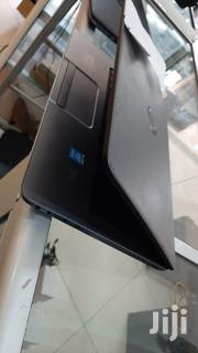 Laptop HP EliteBook 840 4GB Intel Core i7 HDD 500GB | Laptops & Computers for sale in Uasin Gishu, Simat/Kapseret