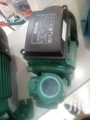Dab Water Pumps From Italy   Plumbing & Water Supply for sale in Nairobi, Nairobi Central