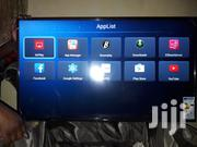 Syinix 43T730F Full HD, Smart Digital TV 43"