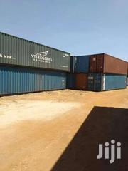Container For Sale   Manufacturing Materials & Tools for sale in Nairobi, Kahawa West