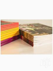 Perfect Binding | Other Services for sale in Nairobi, Nairobi Central