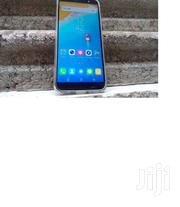 Tecno Camon CM | Mobile Phones for sale in Nairobi, Nairobi Central
