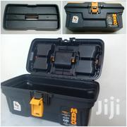 Empty Tool Boxes | Hand Tools for sale in Nairobi, Nairobi Central