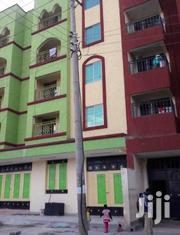 Eastleigh Apartment Flat For Sale | Houses & Apartments For Sale for sale in Nairobi, Eastleigh North