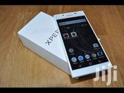 Sony Xperia L1 New Sealed Original Warranted Dlvry Done | Mobile Phones for sale in Nairobi, Nairobi Central