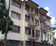CAPACIOUS 2 Bed Apartment For Sale In KILIMANI   Houses & Apartments For Sale for sale in Nairobi, Kilimani