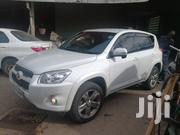 Rav4 For Hire | Chauffeur & Airport transfer Services for sale in Nairobi, Nairobi Central