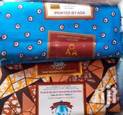 Kitenge Free Delivery | Clothing Accessories for sale in Mombasa, Majengo