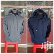 Fashionable Hoodies | Clothing for sale in Nairobi, Nairobi Central