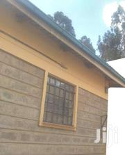 Lower Kabete Wangige 1 Bedroom Guestwing Self Contined Gated Area 11k | Houses & Apartments For Rent for sale in Kiambu, Kabete