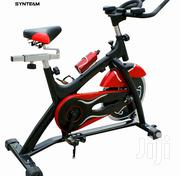 Commercial Spinning Bikes | Sports Equipment for sale in Nairobi, Nairobi South