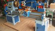 Lathe Machine For Metal Work | Manufacturing Equipment for sale in Nairobi, Nairobi South