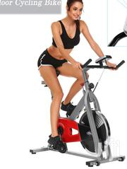 Gym Spinning Bikes   Sports Equipment for sale in Nairobi, Mountain View