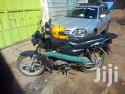 Honda 2018 Blue | Motorcycles & Scooters for sale in Nairobi, Zimmerman
