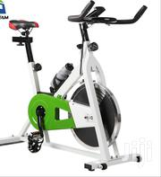 Spinning Bike | Sports Equipment for sale in Nairobi, Ngara