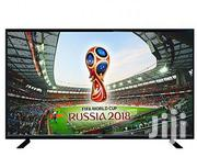 Syinix 32S610 HD LED Digital TV 32 Inches | TV & DVD Equipment for sale in Mombasa, Likoni