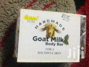 Soap Made From Goat Milk | Bath & Body for sale in Mombasa, Mikindani