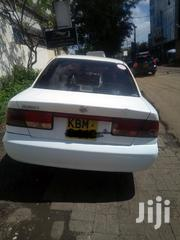 Nissan FB15 2004 White | Cars for sale in Nairobi, Parklands/Highridge