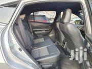 Toyota Harrier 2014 Silver | Cars for sale in Mombasa, Ziwa La Ng'Ombe