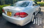 Toyota Crown 2008 Silver | Cars for sale in Nairobi, Nairobi Central