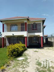 Kitengela House for Rent | Houses & Apartments For Rent for sale in Kajiado, Kitengela