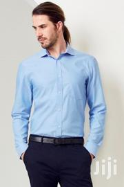 Corporate Shirts Available | Clothing for sale in Nairobi, Nairobi Central