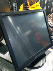 Tft Nec 17 Inches  Touching | Laptops & Computers for sale in Nairobi, Nairobi Central