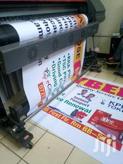 Graphic Design | Computer & IT Services for sale in Nairobi, Nairobi Central