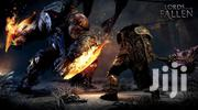 Lords Of The Fallen | Video Games for sale in Nairobi, Nairobi Central