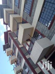 Newly Built 2 Bedroom Apartments to Let at Uthiru | Houses & Apartments For Rent for sale in Nairobi, Uthiru/Ruthimitu