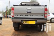 Ford Ranger 2012 Gray | Cars for sale in Nairobi, Nairobi Central