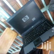 Laptop HP Compaq 8510p 2GB Intel Core 2 Duo HDD 256GB | Laptops & Computers for sale in Kisumu, North West Kisumu