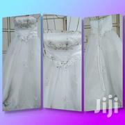 Wedding Gowns | Wedding Wear for sale in Nairobi, Ruai