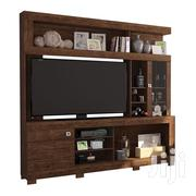 Cabinets Living Room | Furniture for sale in Nairobi, Nairobi West