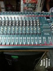 Yamaha 13channels Powered Mixer | Musical Instruments for sale in Nairobi, Nairobi Central
