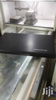 Laptop Lenovo G500 4GB Intel Core i3 HDD 500GB | Laptops & Computers for sale in Nairobi, Nairobi Central