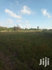 30 Acres Of Land In Muraru Embu | Land & Plots For Sale for sale in Embu, Central Ward