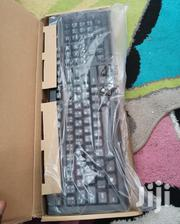 Keyboard Brand New | Computer Accessories  for sale in Mombasa, Majengo