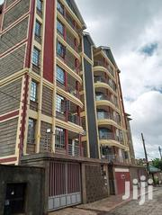 Luxurious 2 Bedroomed Apartment At Ruaka | Houses & Apartments For Rent for sale in Kiambu, Muchatha