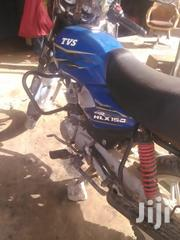 TVS 150 cc 2019 Blue   Motorcycles & Scooters for sale in Mombasa, Bamburi