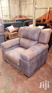 Reclined 1 Seater Couches( 2pcs) | Furniture for sale in Nairobi, Kahawa West
