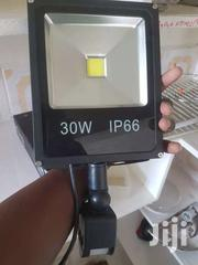 Flood Lights | Home Accessories for sale in Kisumu, Market Milimani