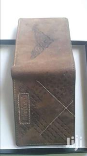Genuine Giorgino Italy Leather Wallett | Clothing Accessories for sale in Nairobi, Ngara