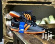 Adidas Palace Casual Sneakers | Shoes for sale in Nairobi, Nairobi Central