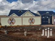 3 Bedroom Bungalow For Sale | Houses & Apartments For Sale for sale in Kiambu, Ruiru