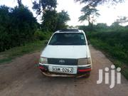 Toyota Probox 2008 White | Cars for sale in Kitui, Township