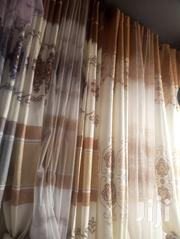 Techi Cotton Duvets And Curtains | Home Accessories for sale in Kajiado, Ongata Rongai